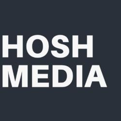 Hoshmedia.com
