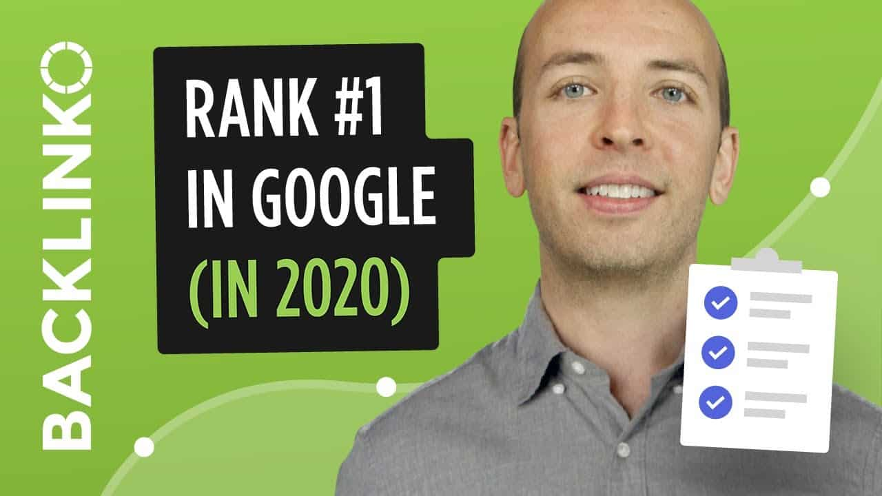seo-page-one-ranking-in-google-2020